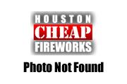 Fireworks com coupons