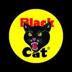 Made by Black Cat Fireworks