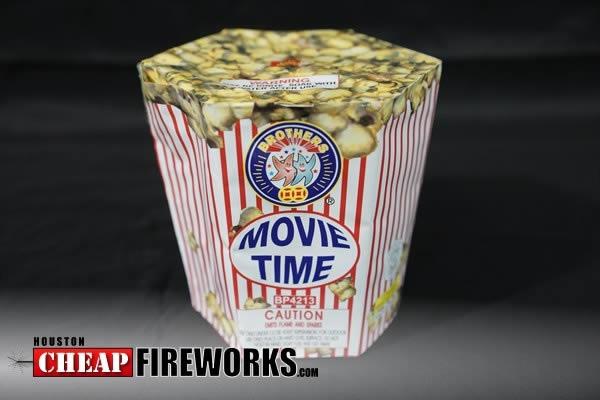 movie time fountains houston cheap fireworks